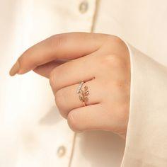 Girly Dp, Rings, Jewelry, Jewlery, Jewerly, Ring, Schmuck, Jewelry Rings, Jewels