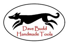 Dave Budd Handmade Knives, Courses in Primitive Technology and Knifemaking!
