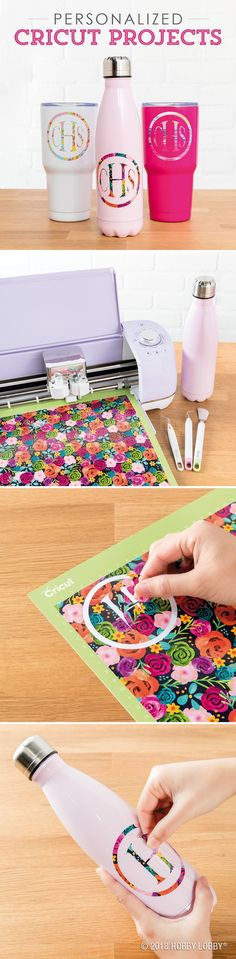245 Best Cricut Projects Images On Pinterest In 2018