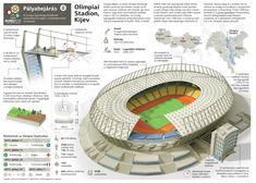Kijev_stadion_vizjel
