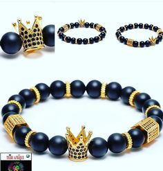 Our custom-made Wristbeads are not just unique and gorgeous..they are designed for the extraordinary..Follow us in redefining African Fashion  #gift #extraordinary #africanwristbeads #africanmaterials #africanmagazine #fashionmagazine #Mensfashion #MensAccessories #Cosmopolitan #fashionmagazine #fashionable #afropolitan Bangles, Beaded Bracelets, Cosmopolitan, African Fashion, Afro, Custom Made, Mens Fashion, Traditional, Beads