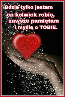 Broken Heart Wallpaper, Romantic Love Messages, Love Boyfriend, Love Images, Life Quotes, Feelings, Chibi, Dolce, Romans