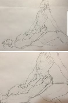 Captive Prince, Little Bit, Achilles, Greek Mythology, Book Nerd, Love Art, Manga Art, Otp, Art Inspo