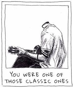 Twenty One Piolets, Twenty One Pilots Art, Pilot Tattoo, Joshua William Dun, Line Sketch, Emo Boys, Gorillaz, Save My Life, Staying Alive