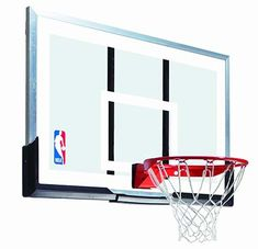 Spalding Huffy sports basketball hoop systems and accessories for sale with quick shipping. Manufacturer warranty included with all Huffy basketball parts. Indoor Basketball Hoop, Portable Basketball Hoop, Basketball Backboard, Nba, Basketball Systems, Basketball Goals, Nike Basketball, Soccer, Street Basketball