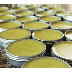 The making our Tizirii Argan body balm. The smell of it is ohh so .... refreshing  #tiziriibrand