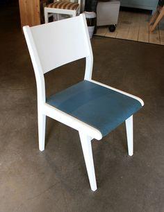 k chenst hle auf pinterest k chenst hle streichen k chenstuhlabdeckungen und resopal tisch. Black Bedroom Furniture Sets. Home Design Ideas