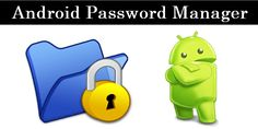 Top 10 Best Password Manager For Android