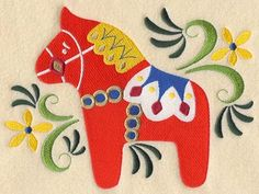 napkin valance ideas | Machine Embroidery Designs at Embroidery Library! - New This Week
