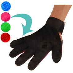 Cheap pet brush glove, Buy Quality silicone pet brush directly from China grooming glove Suppliers: Silicone Pet brush Glove Deshedding Gentle Efficient Grooming Cat Glove Dog Bath Pet Cleaning Supplies Pet Glove Dog Accessories Pet Shed, Pet Barrier, Cleaning Gloves, Brush Cleaning, Dog Bag, Cat Dog, Cat Grooming, Pet Collars, Dog Supplies