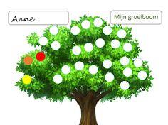 Google Drive, Christmas Ornaments, Holiday Decor, Christmas Jewelry, Christmas Decorations, Christmas Decor