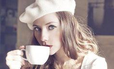 あなたのお気に入りのカフェってどんな場所ですか!? 素敵なカフェで楽しい時間を楽しんで♪