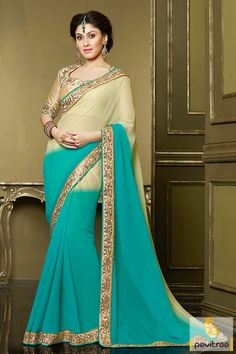 Check out #ManjariFadnis special sarees collection by #Pavittraa.