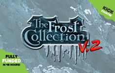 The Frost Collection: Version 2