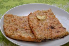 riisi-ohrarieska
