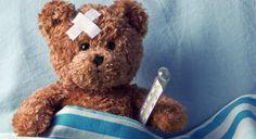 Varicela: cuidados y precauciones