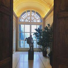 Depois de visitar a fábrica onde as jóias Damiani ganham vida fomos convidadas para um almoço privado na casa de família. #damiani #presstrip #valenza #jewelswithasoul  via ELLE PORTUGAL MAGAZINE OFFICIAL INSTAGRAM - Fashion Campaigns  Haute Couture  Advertising  Editorial Photography  Magazine Cover Designs  Supermodels  Runway Models