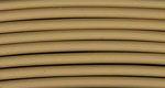 Wicker Repair & Upholstery Supplies