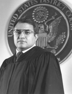 U.S. District Judge Jorge A. Solis found Obama and Hilary Clinton have given nearly 600 million $$$$ taxpayers money to terrorists.