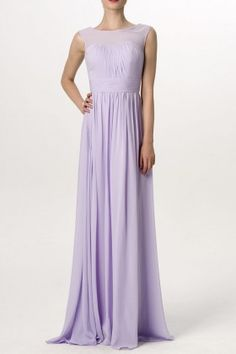 Affordable Wedding Party Dresses on Sale - Bridesmaid.Design b2caff6a9b21