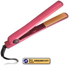 Best CHI Air Expert Reviews – Chi Ceramic Flat Iron