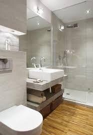 carrelage sol salle de bain imitation bois en 15 idées top ! - Carrelage Imitation Bois Salle De Bain