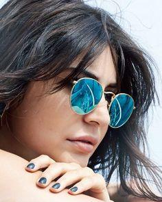 my fav pic Bollywood Theme, Bollywood Stars, Stylish Dpz, Stylish Girl, Beautiful Girl Indian, Most Beautiful Indian Actress, Indian Celebrities, Bollywood Celebrities, Beautiful Bollywood Actress