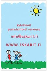 Viskarit & Eskarit Kindergarten, Preschool, Ipad, Names, Preschools, Kindergartens, Early Elementary Resources, Pre K, Kindergarten Center Organization