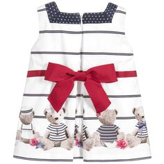 Explore our luxury collection for boys, girls and babies from designer Lapin House. Shop our vast array of designer clothes from Lapin house including; babygrows, skirts, trousers and more. Shop now. Navy Blue Dresses, Shop Now, Trousers, House Design, Luxury, Skirts, Shopping, Collection, Baby