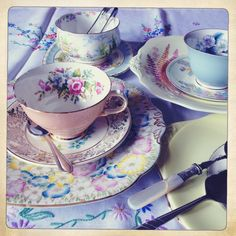 39 Best 1940 S Inspired 40th Tea Party Images Dance