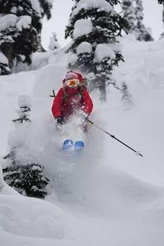 Order Atomic Skis online now ✓ Alpine Skis ✓ Touring Skis ✓ Nordic Skis ★ Ski Outlet ★ Free delivery ★ 14 day return Ski Socks, Sport Socks, Alpine Skiing, Snow Skiing, Ski And Snowboard, Snowboarding, Snow Activities, Ski Racing, Extreme Sports