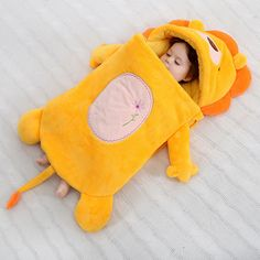 Schlafsäcke Baby Sleeping Bag Cotton Hug Bag Towel Scarves Newborn Sleeping Bag 2pcs18