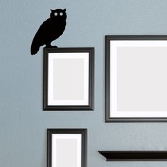 Click Here to Get Nursery Wall Art from $29 and $10 DISCOUNT for new user  Decdecals.com