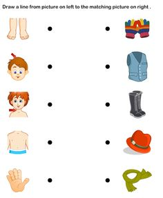 Worksheets Preschool Language Worksheets preschool worksheets and on pinterest science body parts worksheets