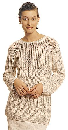 Ravelry: April pattern by Berroco Design Team