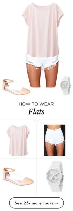 """Untitled #940"" by street-style-98 on Polyvore"
