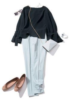 Modern Hijab Fashion, Modest Fashion, Fashion Outfits, Women's Fashion, Girl Fashion Style, Fashion Illustration Dresses, Fashion Capsule, Classy Casual, Japanese Fashion