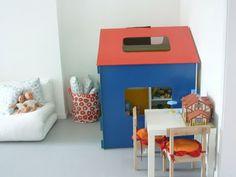 kids love design: Espace Bamba