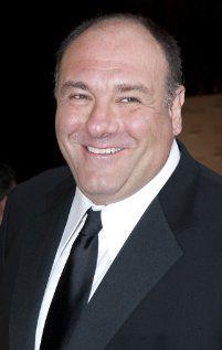 'Sopranos' star James Gandolfini dead at 51