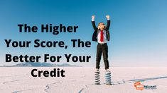 Now that you know the common good credit score range, it's time to work on improving your FICO rating. But how to have a good credit score? Credit Score Range, Good Credit Score, Credit Repair Services, Scores, The Borrowers, Improve Yourself, Good Things