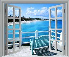 http://1.lushome.com/wp-content/uploads/2013/11/interior-windows-modern-ideas-2.jpg