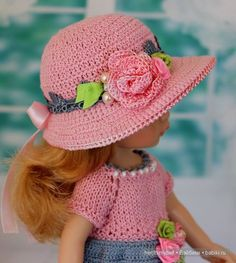 Розовая,нежная.: