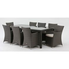 06c33386665 Outdoor Living Direct quality outdoor furniture at affordable prices