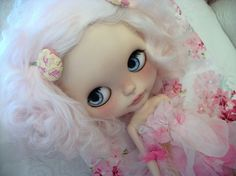 Dolly Love..... | Flickr - Photo Sharing!