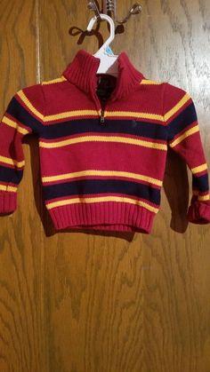 38e9931f06ac 21 best Boys  Clothing (Newborn-5T) images on Pinterest