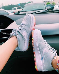 These sneakers are really awesome, best sneakers sneakers, sneakers adidas, blue sneakers Sneakers Mode, Sneakers Fashion, Sneakers Adidas, Blue Sneakers, Sneakers Style, Nike Shoes Air Force, Aesthetic Shoes, Hype Shoes, Fresh Shoes