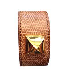HERMES Bracelet Hermes Bracelet, Bracelets, Louis Vuitton Damier, Or, Pattern, Bags, Vintage, Lush, Handbags