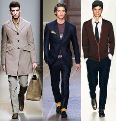 Men's Fashion Clothing Latest Fashion