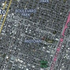 Driving directions to Brownsville  CA on Yahoo Maps  Driving     Driving directions to Brownsville  CA on Yahoo Maps  Driving Directions and  Traffic   maps   Pinterest   Driving directions