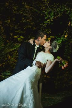wedding, bride, groom, casamento, noiva, noivo, love, amor!